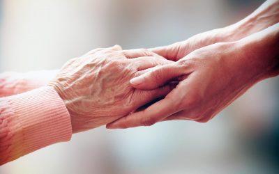 Giro Nonni: a Rimini un progetto per aiutare gli anziani della comunità