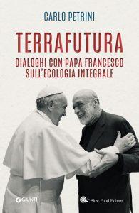 Osservatorio Beni Ecclesiastici - TerraFutura