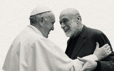 Papa Francesco e Carlo Petrini: un confronto sul futuro