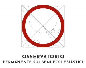 Osservatorio Permanente sui Beni Ecclesiastici