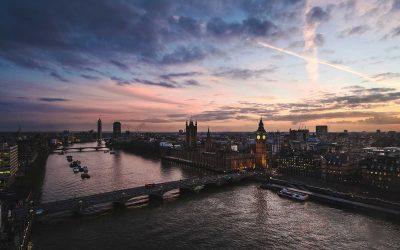 Scandalo Vaticano dell'acquisto del palazzo a Londra? Evitabile con le 3C dell'Osservatorio Permanente sui Beni Ecclesiastici