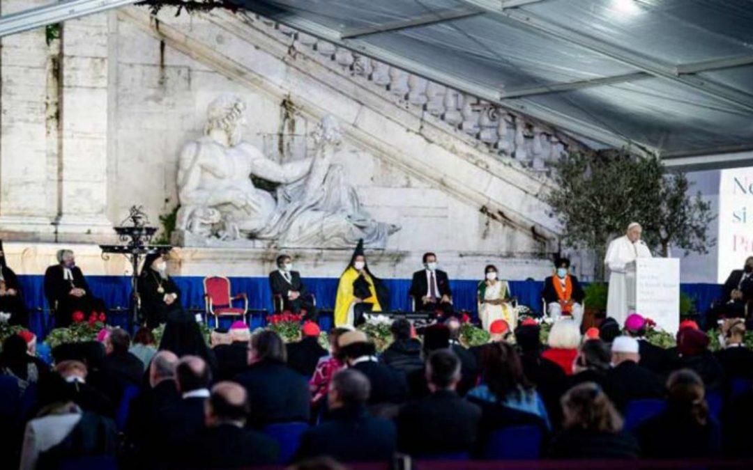 La reforma de las finanzas vaticanas del Papa Francisco: más avanzada de lo que aparece