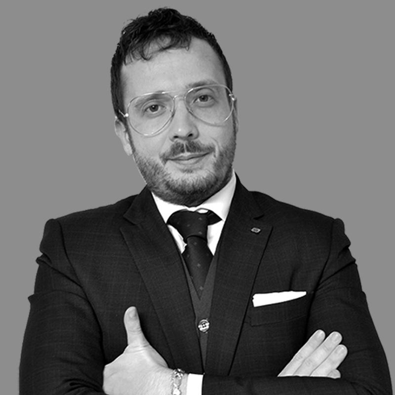 Luca Antonietti - OSSBEC
