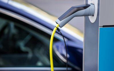 Vaticano verde: la Laudato si' ispira una nuova mobilità solo elettrica