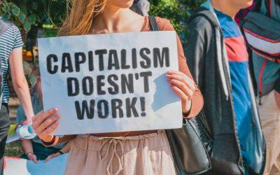 """L'impegno del """"Consiglio per un Capitalismo Inclusivo"""" per un'altra economia"""