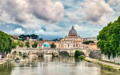 Santa Sede: Ufficializzato l'impegno per una maggiore trasparenza e per controlli più efficaci.