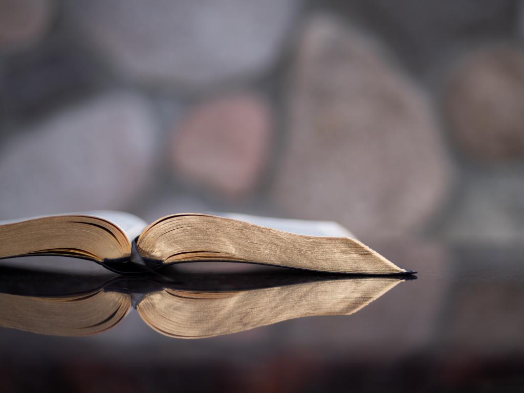 Praedicate Evangelium - Osservatorio Permanente sui Beni Ecclesiastici