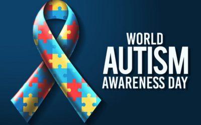 2 aprile. La consapevolezza sull'autismo e una soluzione per alcuni immobili ecclesiastici