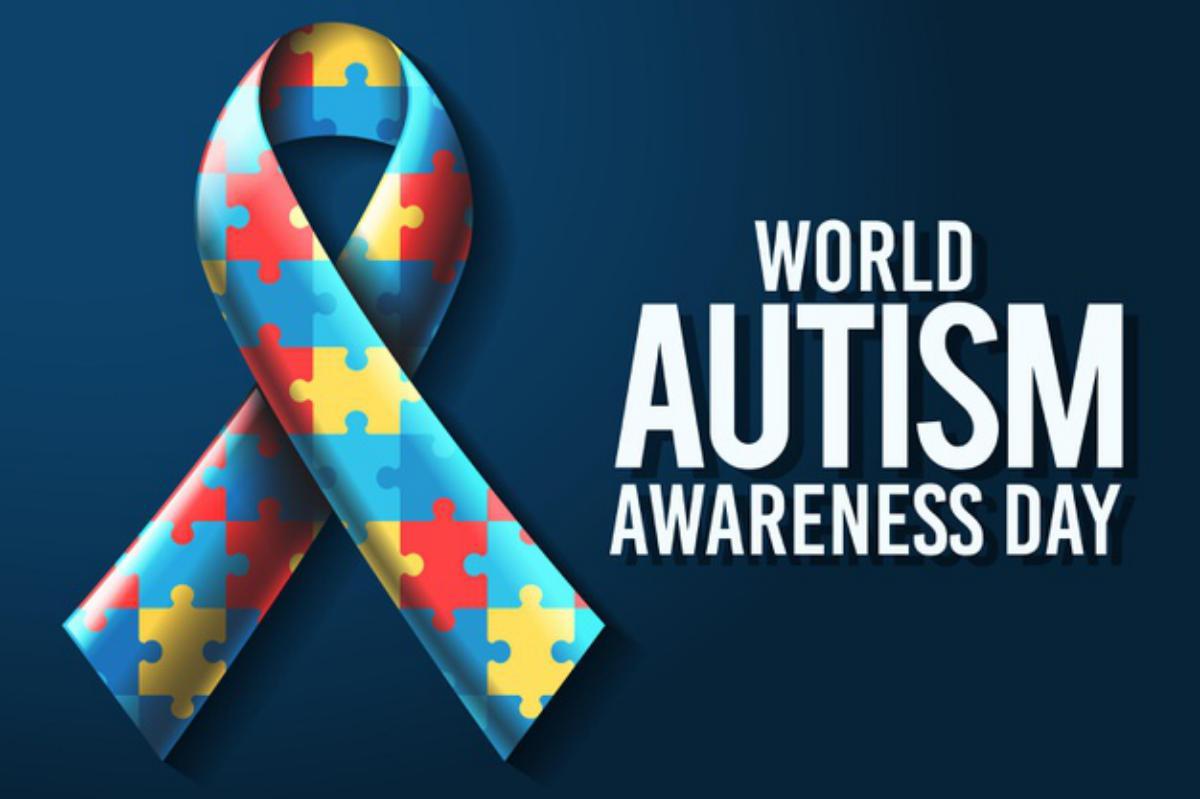 2 aprile. La consapevolezza autismo e una soluzione per alcuni immobili ecclesiastici - Osservatorio Permanente sui Beni Ecclesiastici