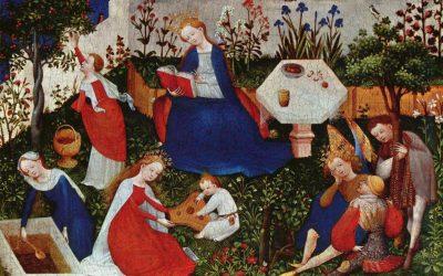 Papa Francesco e la cura della Casa comune: «Non più un magazzino di risorse da sfruttare, ma un giardino sacro da amare e rispettare»