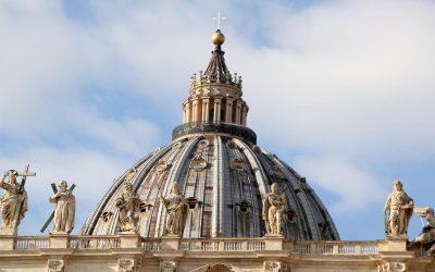Vaticano. Il percorso virtuoso dell'Autorità di Supervisione e Informazione Finanziaria (ASIF)