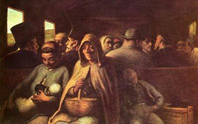 """Economy of Francesco: Imparare a pensare """"con"""" i poveri. Non solo """"per"""" i poveri"""