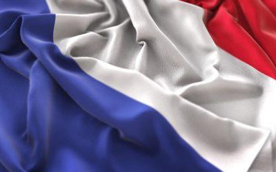 Francia. Una seconda vita per alcuni immobili ecclesiastici