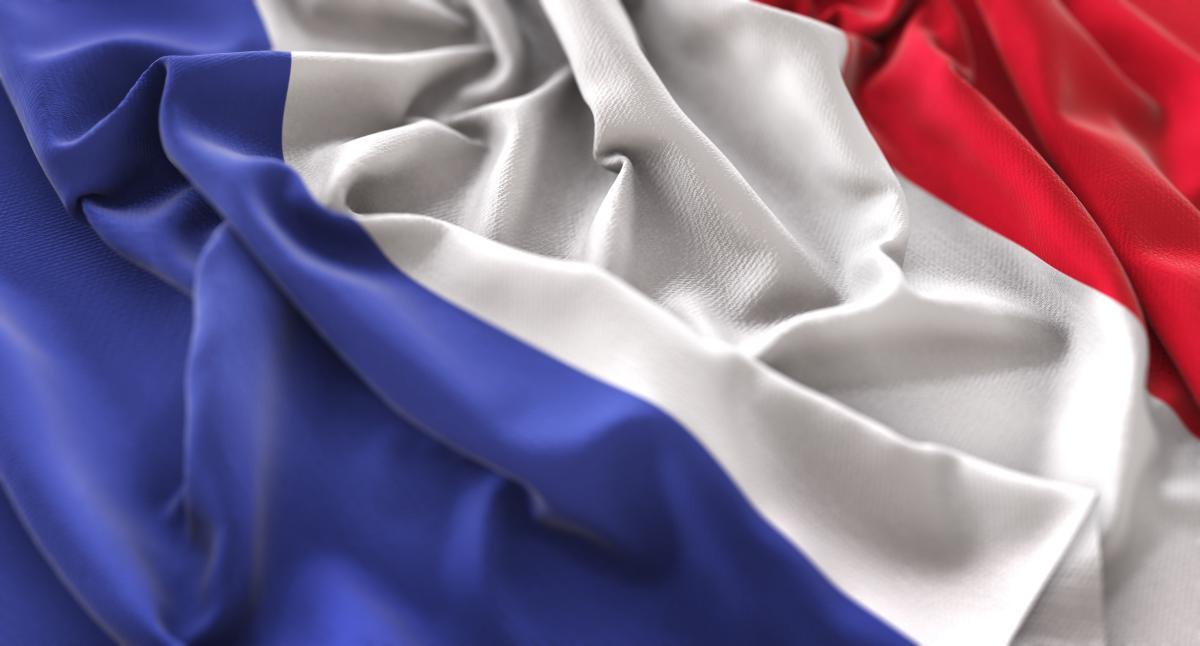 Francia. Una seconda vita per alcuni immobili ecclesiastici - Osservatorio Permanente sui Beni Ecclesiastici