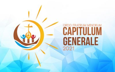 OFM. Il Capitolo Generale dell'Ordine dei Frati Minori torna a Roma dopo 88 anni